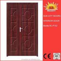 standard size made in china door and windows