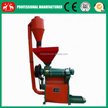 Hot Sale Coffee Beans/Rice Dehuller/Sheller/Shelling Machine