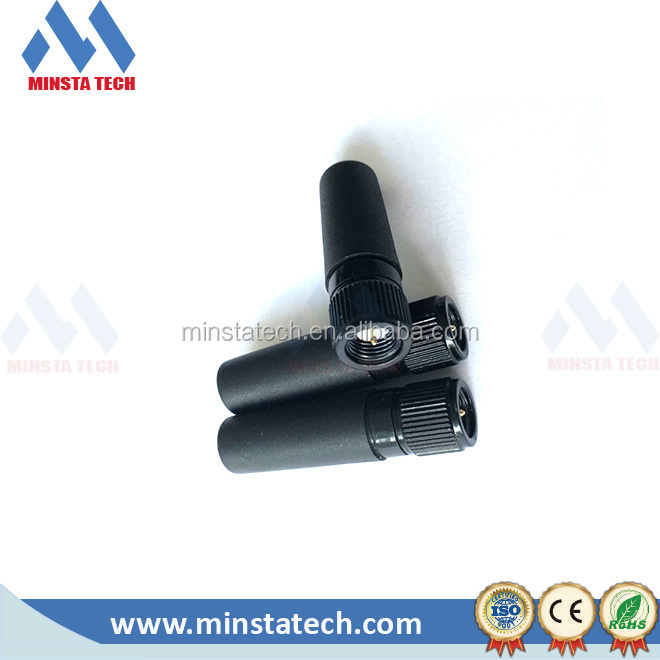 30mm mini small 2.4ghz wifi antenna with cheap price