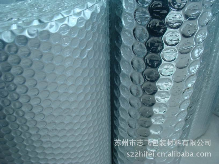 High-grade Quality Nice Printed Plastic width 3cm-300cm packaging material With Long-term Service