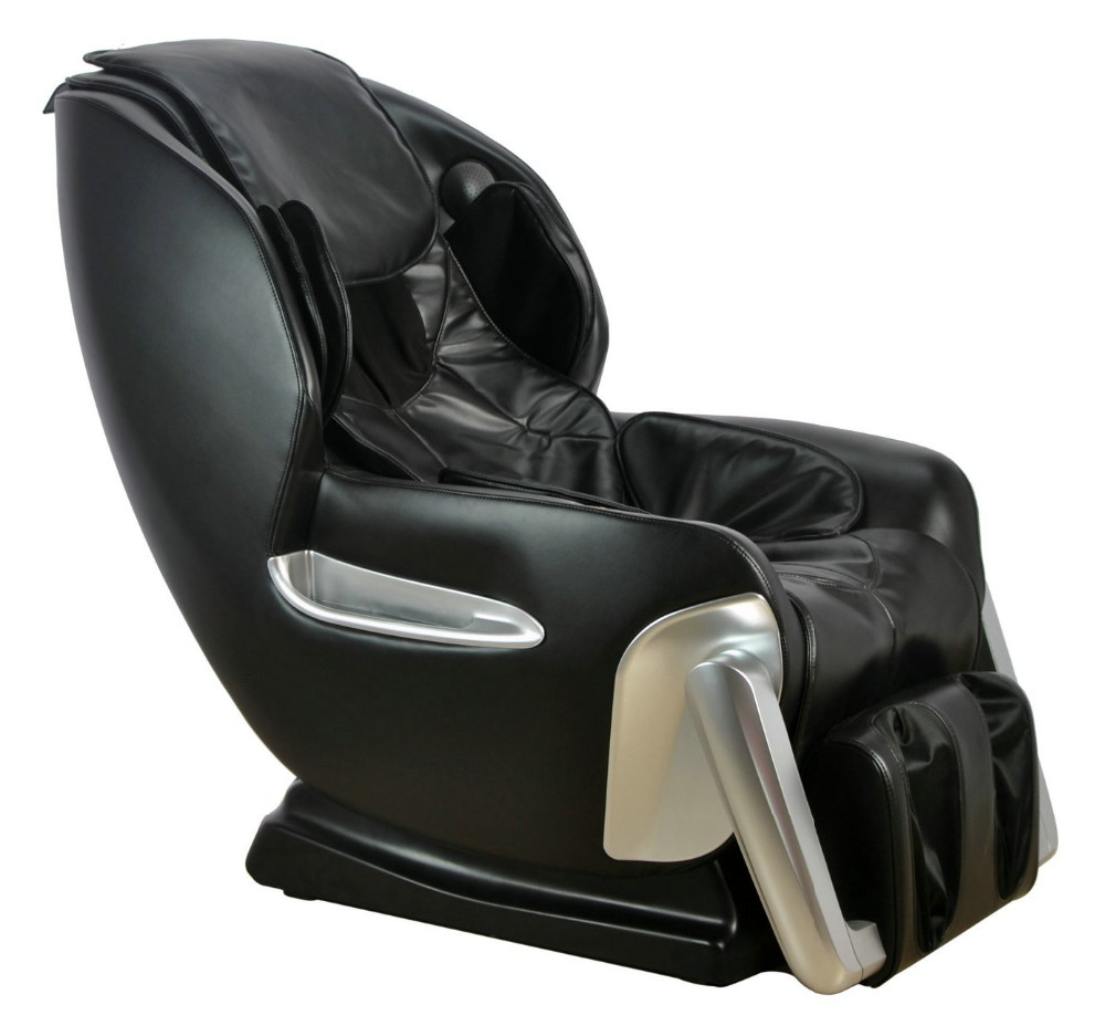 S/L Track Zero Gravity Living Room Massage Chair DLK-S002