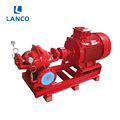 Supply Motor For Fire Pump