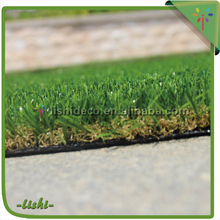 Good Quality Fifa Landscaping football Fake/Soccer artificial grass turf