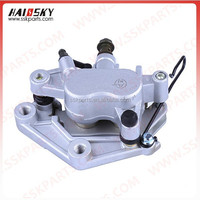 HAISSKY motorcycle engine parts motorcycle tomos parts diesel engine fuel pump