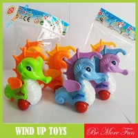2015 Hot Sales Plastic Wind Up