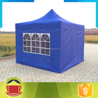 3x3 used marquee party wedding tent