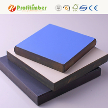 Wholesale Fire Rated Formica Laminate HPL Sheets for Furniture
