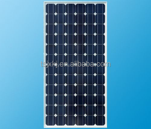 Top quality high efficiency solar pane stand for solar panel pv solar panel