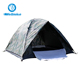 Oxford Cloth Waterproof Outdoor Luxury Largest Camping Tent