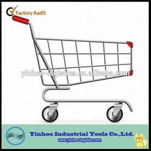 multipurpose shopping trolley foldable of any color alibaba china