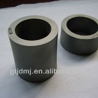 tungsten carbide cold heading and punching dies