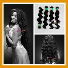 fast shipping 5A cheap weave hair online