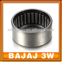 bearing bajaj three wheeler spare parts