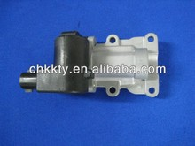TOYOTA KLUGER L Idle Speed Control Valve 22270-28010