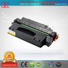 /product-detail/ip-safe-compatible-laser-cartridge-for-smartact-hpq-cf280x-with-chip-for-hp-printer-parts-for-hp-printer-60162641866.html