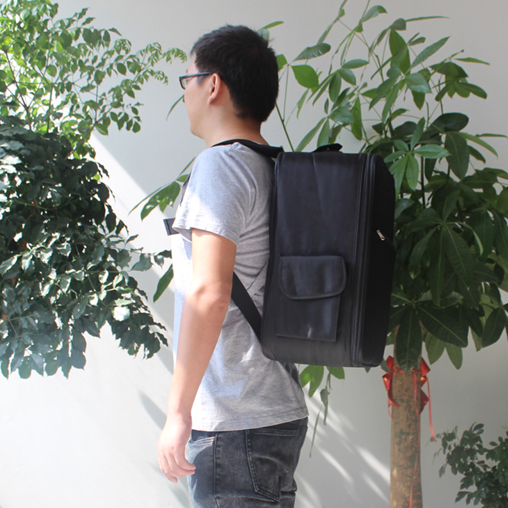 Shenzhen Chitwan drone company professional manufacture dji backpack in backpacks