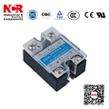 40A Sigle Phase Solid State Relay (HHG1-1/032F-22 38 10-80A)