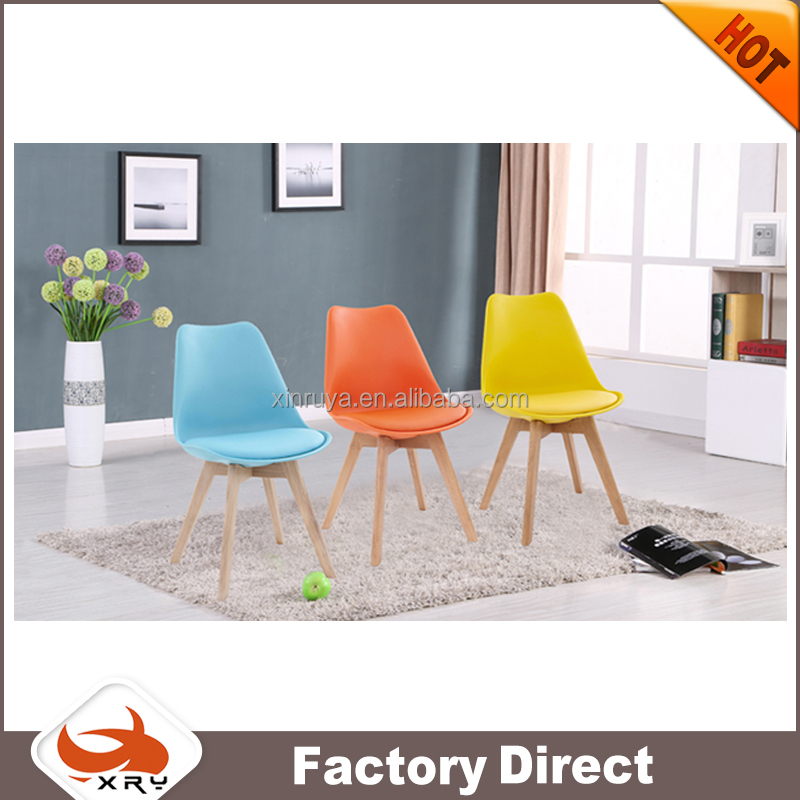 Home furniture factory price high quality white modern for Good quality inexpensive furniture