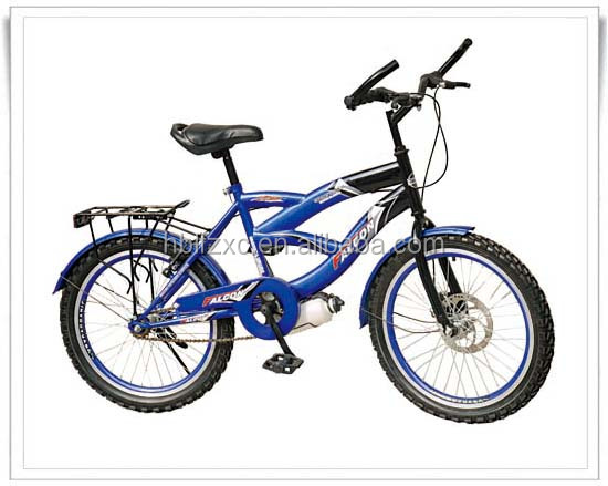 28 inch bmx bike/12 inch bmx bike for kids