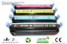 SAVING 15% off black laser printer toner cartridge for hp c9730a