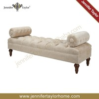 China leader best selling new fashion furniture sofa