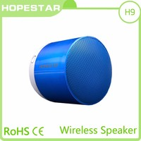 portable computer accessories mini speaker bluetooth with factory price HIFI