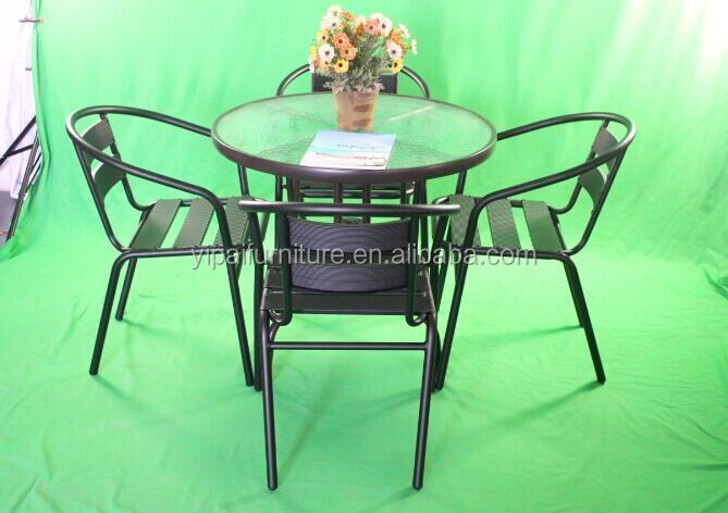Wrought Iron Outdoor Furniture Supplieranufacturers At Alibaba Com