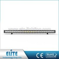 Luxury Quality High Brightness Ce Rohs Certified Led Drl Controller Wholesale