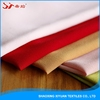 Wholesale 75D 100 Polyester Woven Crepe