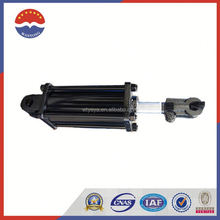Hydraulic Cylinder for truck tractor trailer
