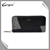 lady leather wallet with great price