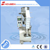 Marshmallow packing machine/packing granule/automatic weigihing scale multi-fuction packing machine (CE certificate)
