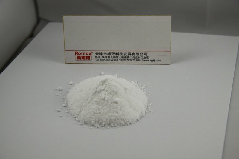 paper making chemicals Defoamer