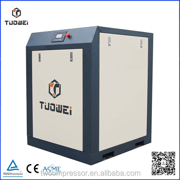 China supplier air dry air compressor for socks machine