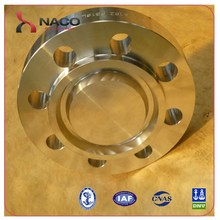 Wholesale alibaba SAE standard 1.4528 insulating flange