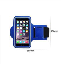 New Sport Running Gym Armband bag, Arm Band Strap Case Cover for smart phone