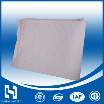 washable sweat pads meat maternity pads super absorbent