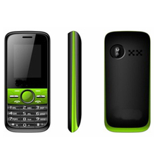 Dual SIM Dual standby feature phone S103