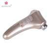 Beautiful Lovely Ultrasonic Mini Massager Iontophoresis
