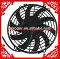 Auto AC Fan univeral for any car