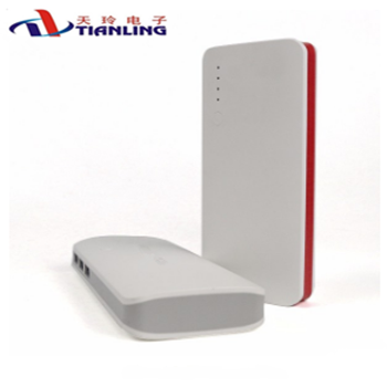 mobile power banks 20000mAh battery charger laptop power bank home use laptop power bank tablet