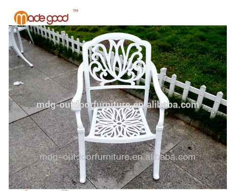 cebu used wholesale baby molded outdoor plastic heb wrought iron patio rattan loft furniture