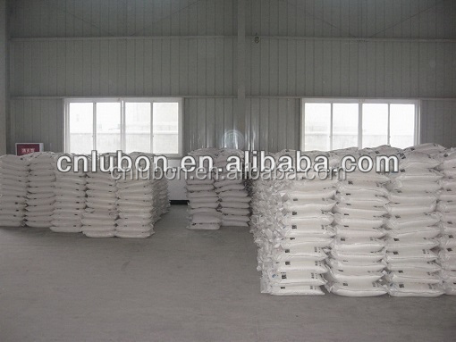 magnesium oxide powder feed grade