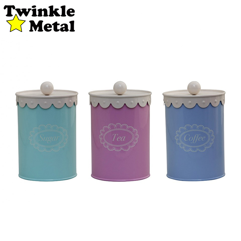 Canister sets ebay canister sets for kitchen canister sets target