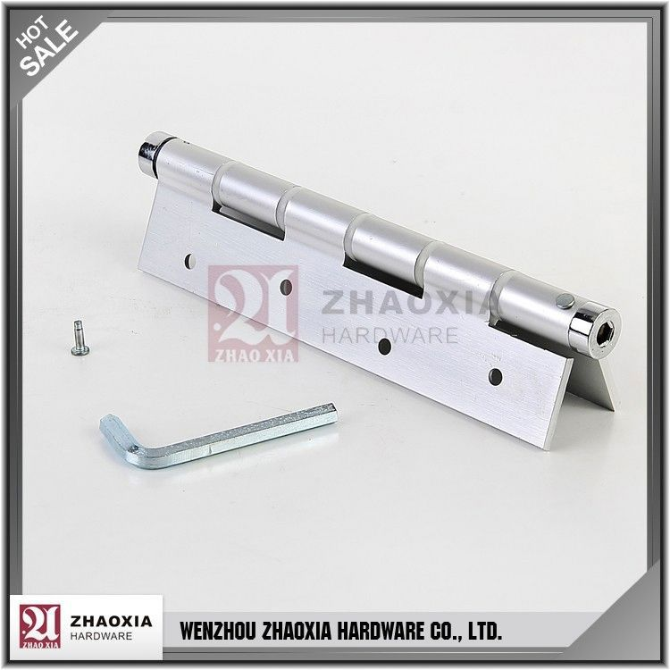 Newest High Quality Hinge Chinese Furniture Fittings