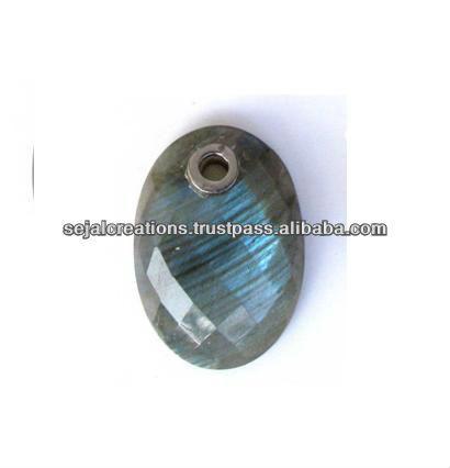 Labrodorite Gemstone Pendants, Loose Stones, Calibrated Gemstone Pendants, Semi Precious Stones