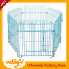 Hot selling pet dog products high quality dog playpen