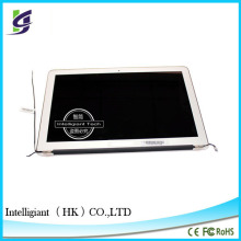 "100% Original Brand NEW 13.3"" Laptop LCD Screen For Macbook Air A1369 504 MC503 LP133WP1-TJA1"