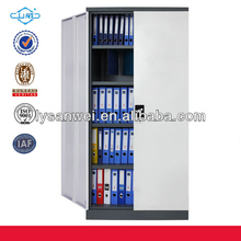 Widely used metal storage file cabinets