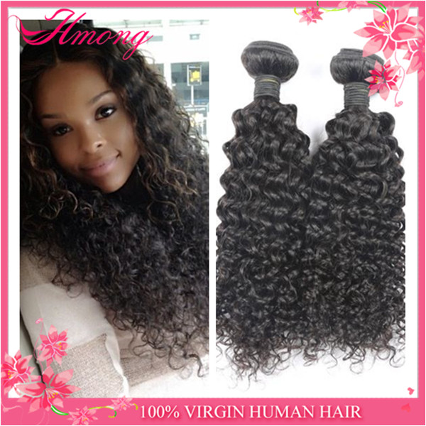 Russian Remy Natural Virgin Hair Curly Hair Weave Hair Free Sample